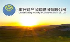 华农保险法人机构公司治理评估位列第16名