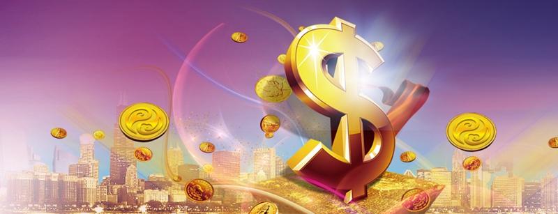 金融 (2)_副本.jpg