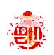 QQ截图20190212095549.png